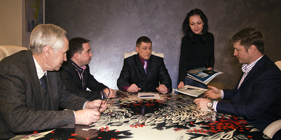 государственная юридическая консультации москвы